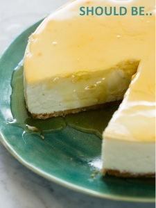 yogurt-cheesecake-800x1065